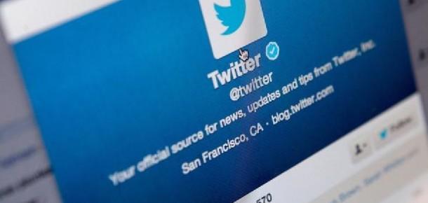Twitter'ın Türkiye'de sansürlediği içerik sayısı bir yılda 8 kattan fazla arttı