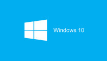Windows 10'a geçmek için 5 sebep