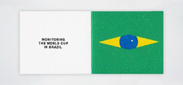 worlds-smallest-portfolio-3