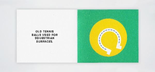worlds-smallest-portfolio-8