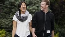 Mark Zuckerberg'in mutluluk tanımı