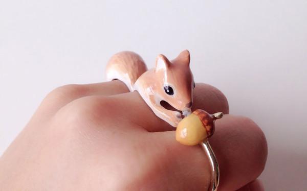 3-piece-animal-rings-dainty-me-1