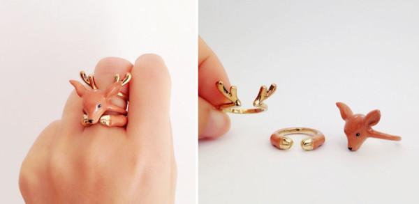 3-piece-animal-rings-dainty-me-5
