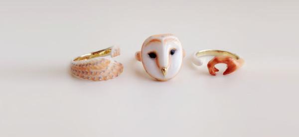 3-piece-animal-rings-dainty-me-7
