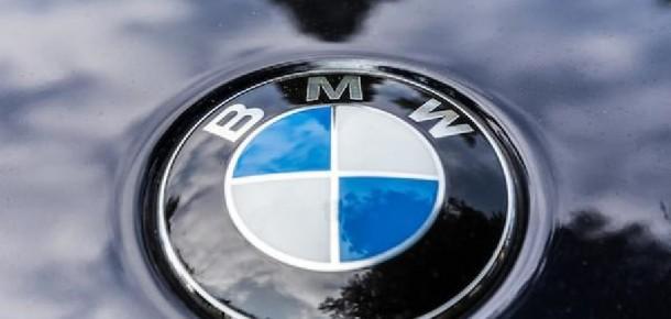 Alphabet.com'un sahibi BMW domaini Google'a satmayı düşünmüyor