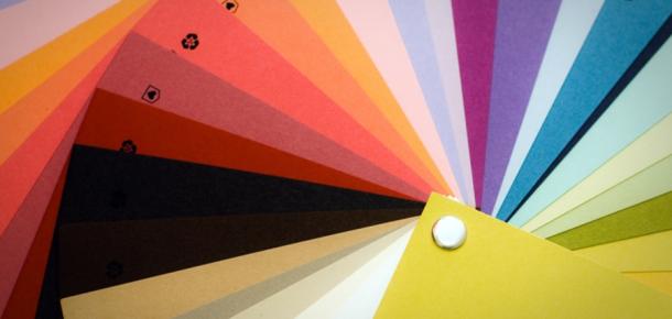 Logonuzun hangi rengi şirketinizi daha çok anlatır? [infografik]