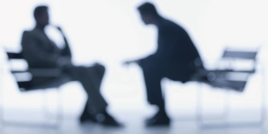 Bir iş görüşmesinde sorulabilecek 2 müthiş soru