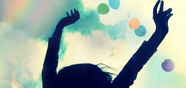 """Mutlu olmanın """"makbul olmaktan"""" geçtiğini gösteren 5  şey"""