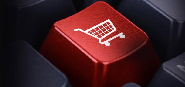 E-ticaret hakkında bilmeniz gereken 5 şey