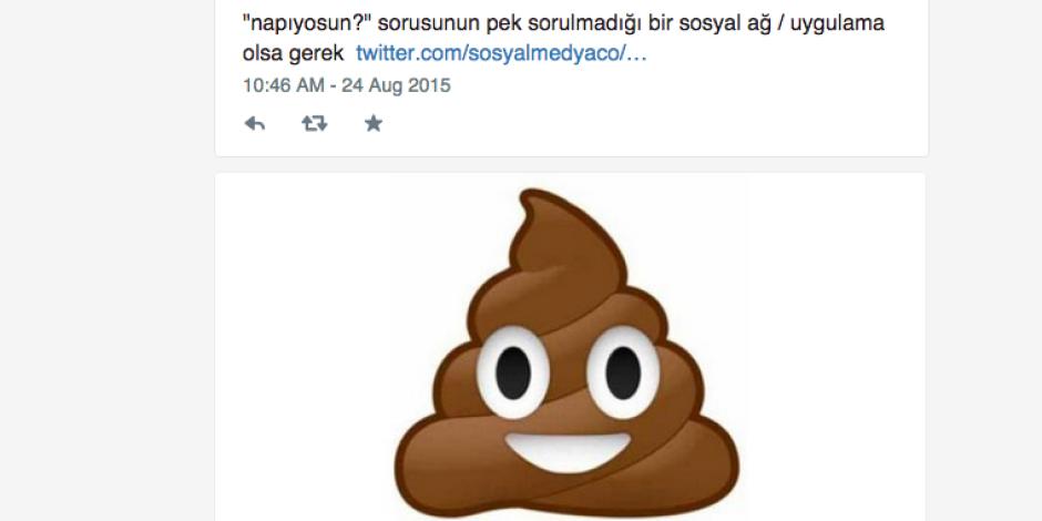 10 Tweet'le 24 Ağustos'un özeti