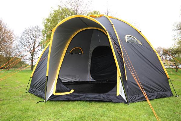 POD-Tent-Exterior