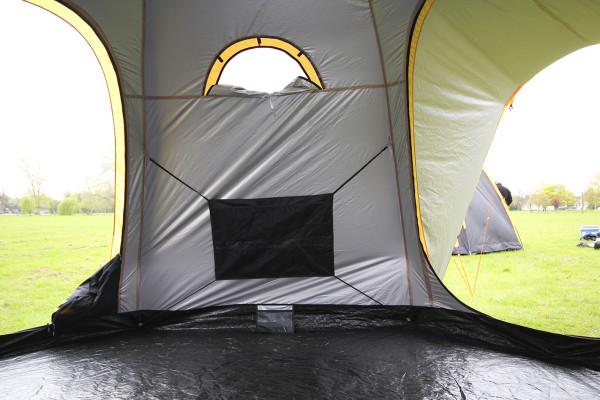 POD-Tent-Interior-21