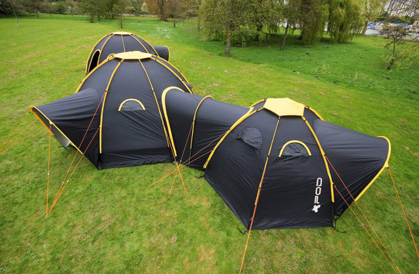 POD-Tent-Two