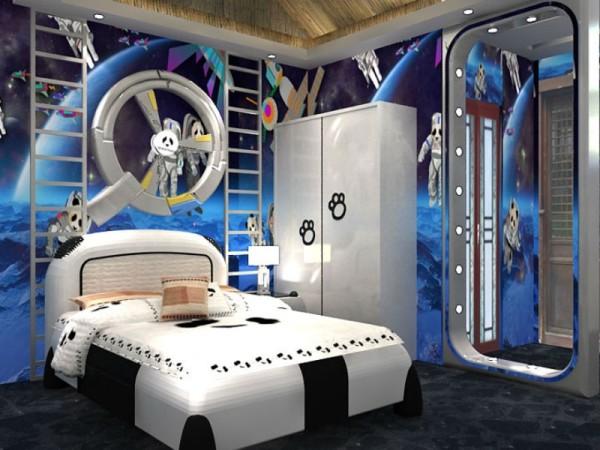Panda Inn 3