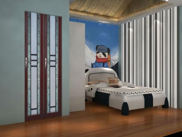 Panda Inn 5