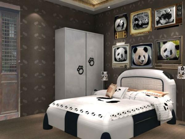 Panda Inn 7