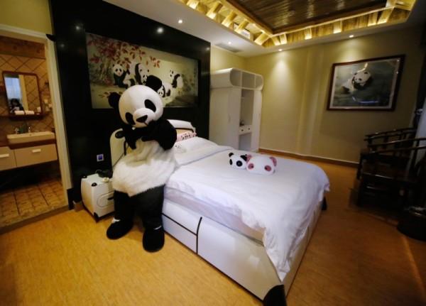 Panda Inn10