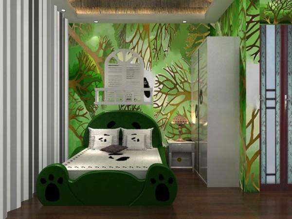 Panda Inn6