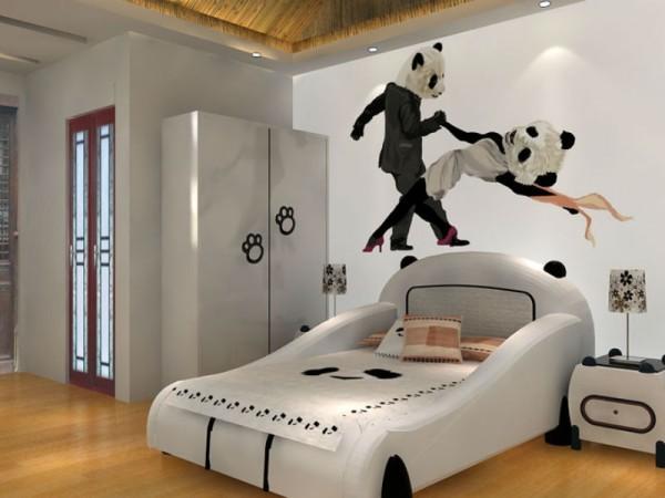 Panda Inn8