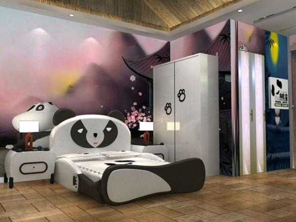 Panda Inn9