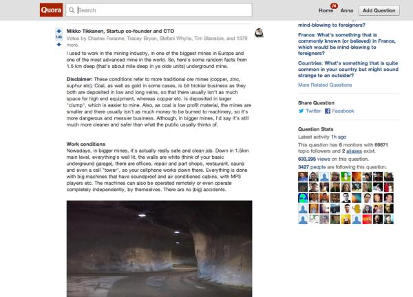 Screen-Shot-2013-10-23-at-1.14.53-PM-1024x738