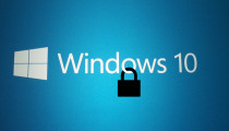 Windows 10'daki wireless tehlikesi
