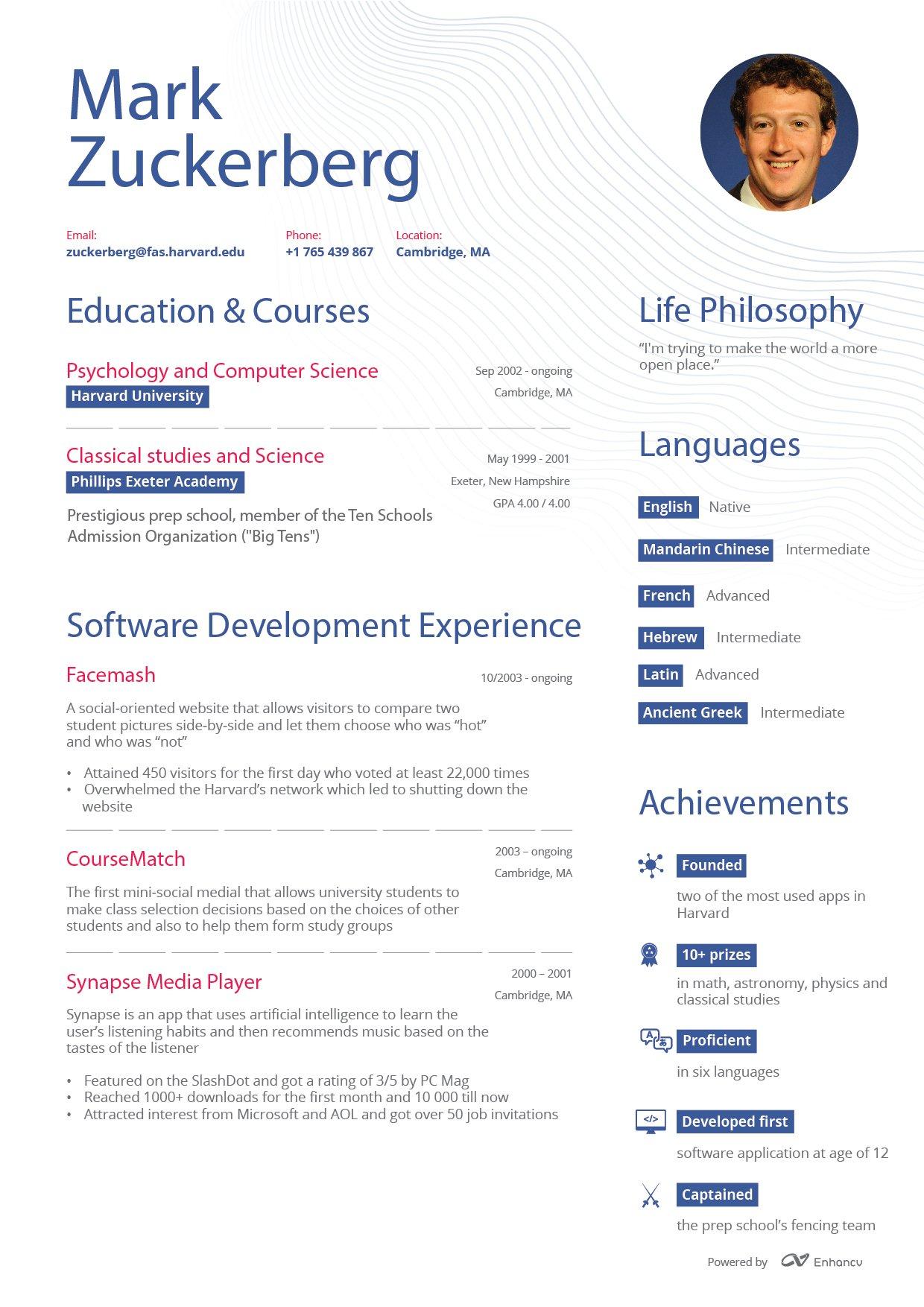 Zuckerberg-sayfa1