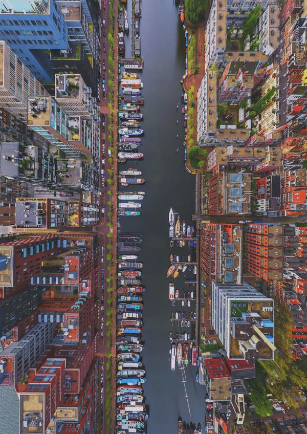 aerial-photography-air-pano-26