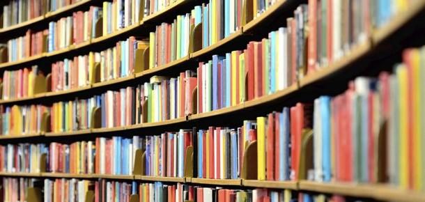 Hayallerinizden vazgeçmemenizi söyleyen 5 kitap
