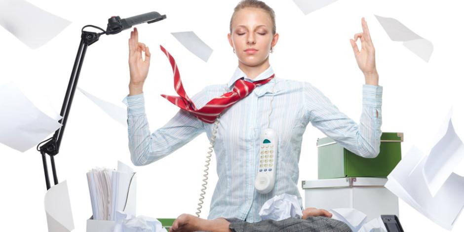 Neden duygusal zekası yüksek kişileri işe almalısınız?