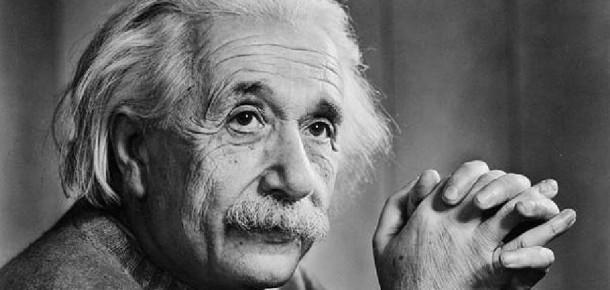 Einstein gibi dâhiler problemlerini uykularında nasıl çözüyorlardı?