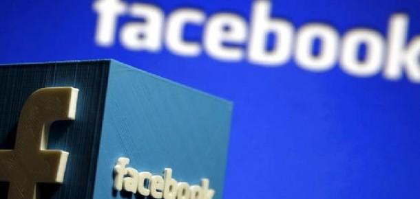 Facebook'ta iş ilanları devri başlıyor