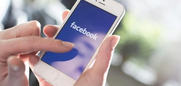 Facebook, telefon bataryanızı emiyor ve yapabileceğiniz bir şey yok!