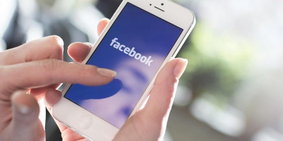 Facebook yeni mobil arayüzünü ve hareketli profil fotoğraflarını test ediyor