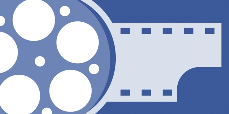 Facebook kopya videoları engelleyecek yeni teknolojisini test ediyor