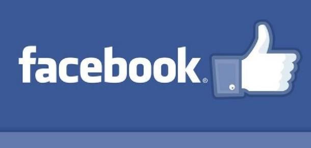 Güvenliğiniz için Facebook'ta yapmamanız gereken 7 şey