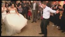 Evlenmeden önce bilmeniz gereken 7 gerçek