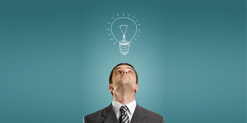 Her girişimcinin bilmesi gereken 21 web sitesi