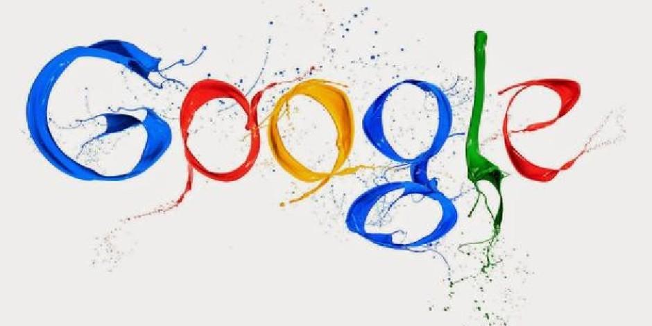 12 az bilinen harika Google projesi