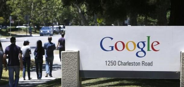 Google'ın bir yöneticide aradığı 8 şey