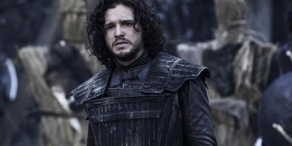 """Aklınızı başınızdan alacak """"Game of Thrones"""" teorisi tekrar gündemde"""