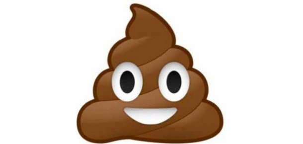 Pooductive: Sizinle aynı anda WC'de olan insanlarla mesajlaşmanızı sağlayan uygulama