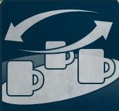 linkedin-teacup