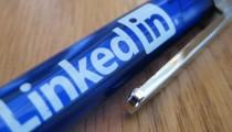 LinkedIn CEO'su başarılı insanları keşfetme yollarını anlattı