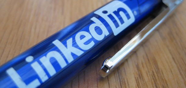 LinkedIn'de hakkınızda yazabileceğiniz 5 kötü başlık
