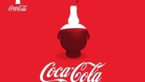 Logoların şirketlerin davranışlarını gerçekten yansıttığını hayal edin!