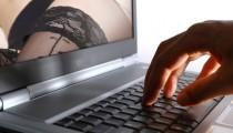 Porno siteleri en çok kimler ziyaret ediyor?