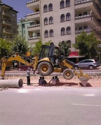 men-safety-fails-9__605