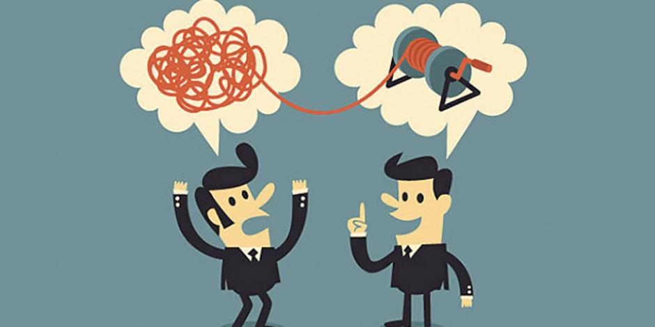 Mentorlar girişiminizin başarısını nasıl artırır?