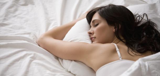 Başarılı insanlar, yatmadan önce ne yapıyor?